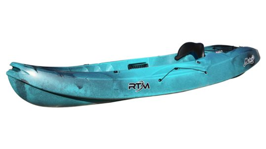 location-annecy-le-vieux-kayak-monoplace-prix